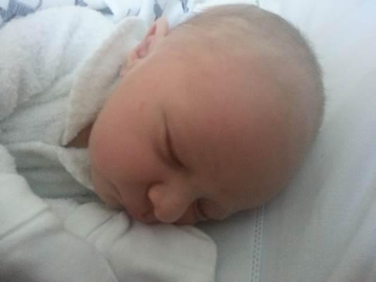 Caleb born 09.04.2015.jpg