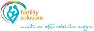 http://fertilitysolutions.com.au/wp-content/themes/Fertility-child/images/logo.png