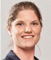Jean Scott, Fertility Solutions Sunshine Coast