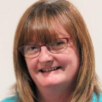 Kim Clarke -fertility nurse specialist
