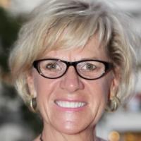 Paula Hatchman, Fertility Nurse Specialist