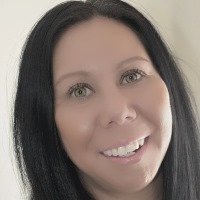 Rebecca - Bundaberg admin 200x200