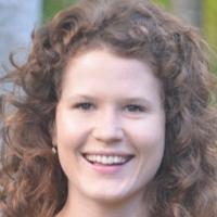 Sara Andrew - nutritionist