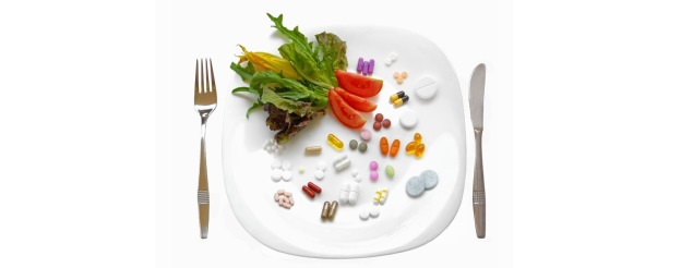 plate with food and supplements 624x246