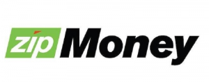 zipmoney-logo
