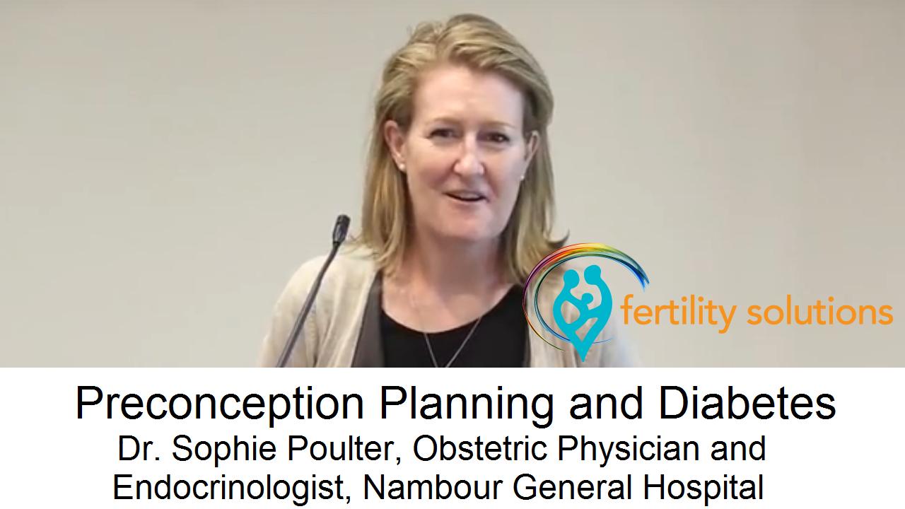 http://fertilitysolutions.com.au/wp-content/uploads/2016/09/dr-sophie-poulter-1.png