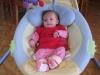 First-Girl-Jemeliah-Barbaro