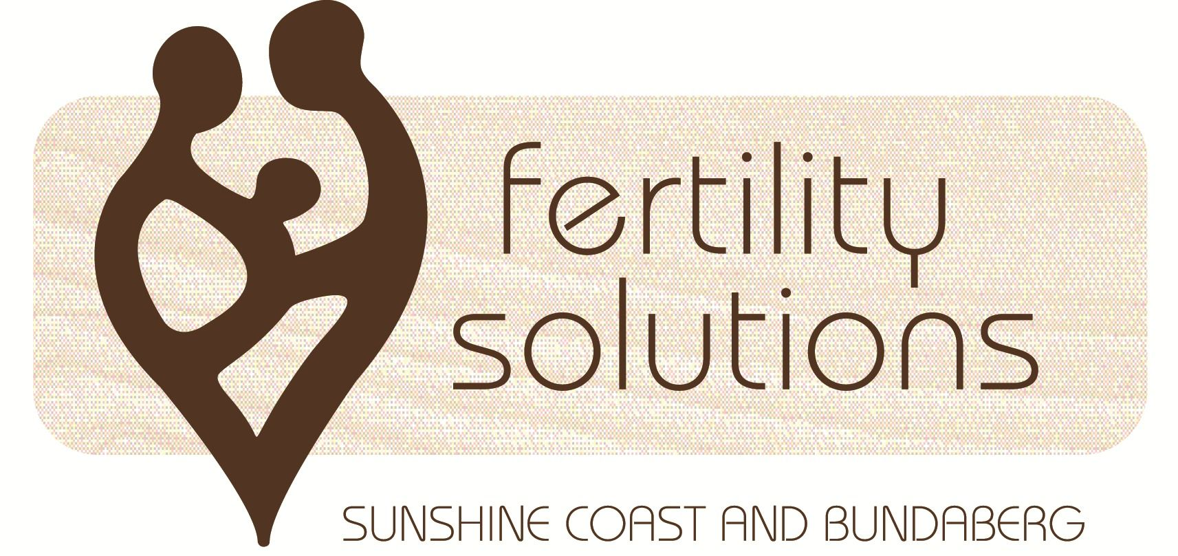 Fertility Solutions Sunshine Coast and Bundaberg