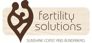 Fertility Solutions Buderim location