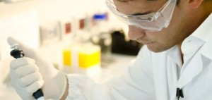 understanding artificial insemination