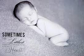 IVF sunshine coast baby Milla Jade