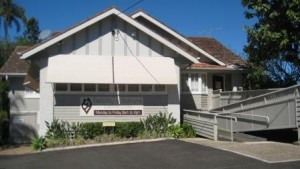 Fertility Solutions Sunshine Coast Office