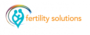 Fertility Solutions is now combined under Monash IVF Group