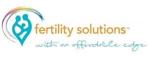 Fertility Solutions IVF Clinic Queensland North Brisbane Sunshine Coast Bundaberg