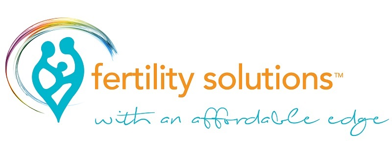 Fertility Solutions IVF Clinic Queensland North Brisbane Sunshine Coast Bundaberg including Bulk Bill* IVF option