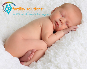 Acquisition of Fertility Solutions by Monash IVF Group